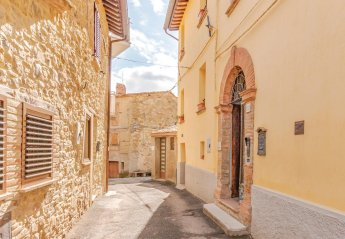 2 bedroom Apartment for rent in Perugia