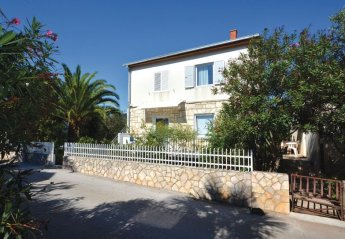 1 bedroom Apartment for rent in Stari Grad