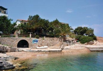 3 bedroom Villa for rent in Zastrazisce