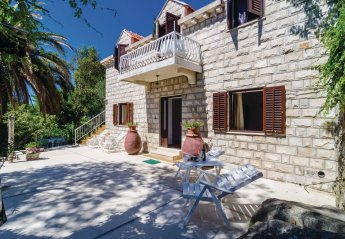 Villa in Croatia, Cavtat