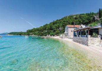1 bedroom Villa for rent in Slano
