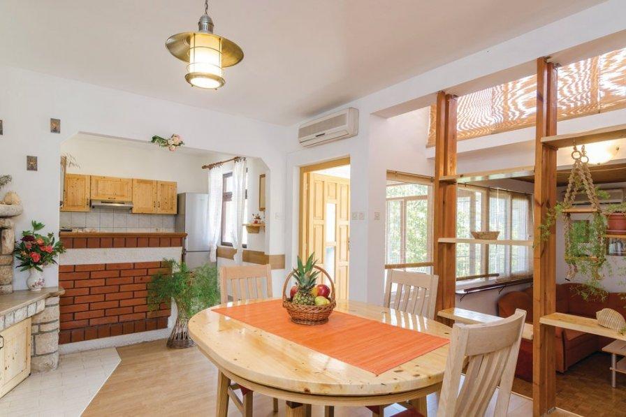 Apartment in Croatia, Vela Luka