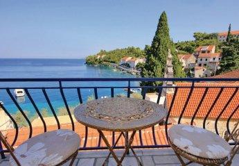 4 bedroom Villa for rent in Racisce