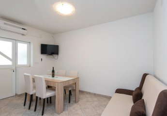 1 bedroom Apartment for rent in Orebic