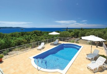 3 bedroom Villa for rent in Vela Luka