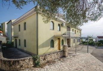 2 bedroom Apartment for rent in Okrug Gornji