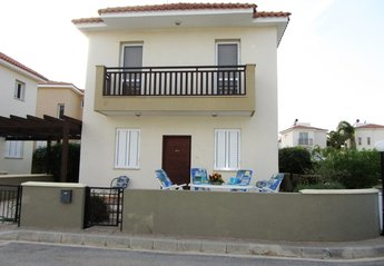 2 bedroom House for rent in Protaras