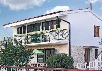 4 bedroom Villa for rent in Jadrija