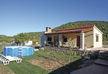 2 bedroom Villa for rent in Island of Vis