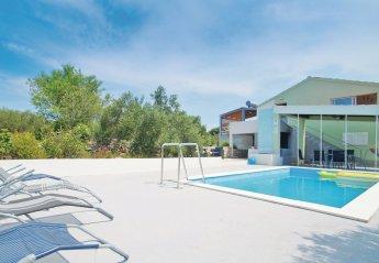 4 bedroom Villa for rent in Vela Luka