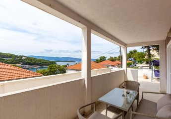 2 bedroom Apartment for rent in Jelsa