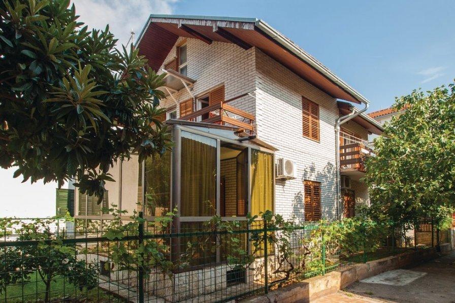 Apartment in Croatia, Žaborić: OLYMPUS DIGITAL CAMERA