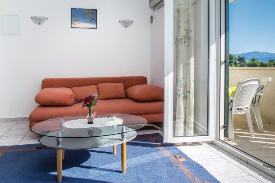 Apartment in Croatia, Supetar: OLYMPUS DIGITAL CAMERA