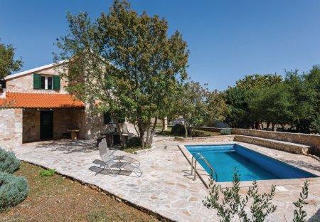 Villa in Gornji Humac, Croatia