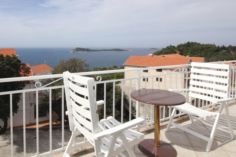 Apartment in Cavtat