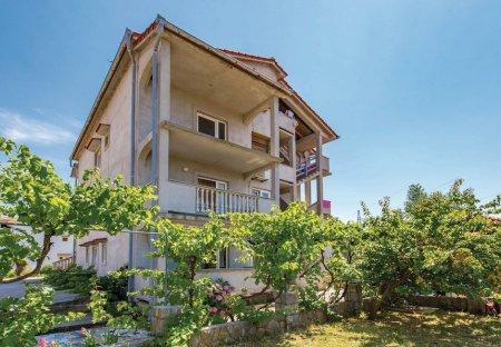 Apartment in Lopar, Croatia