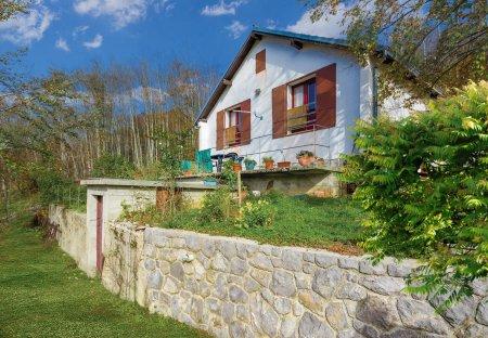 Apartment in Stolac, Croatia