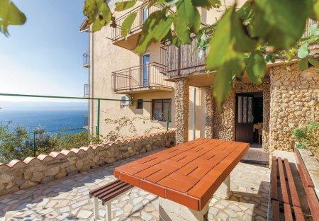 Apartment in Marušići, Croatia