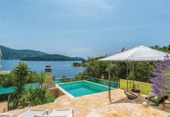 4 bedroom Villa for rent in Vela Luka
