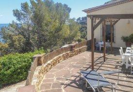 Villa in Tossa de Mar, Spain