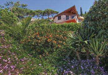 Villa in Spain, Caldes d'Estrac