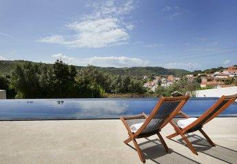 Villa in Portugal, Santo Isidoro