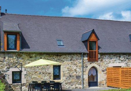 Villa in Saint-Alban, France