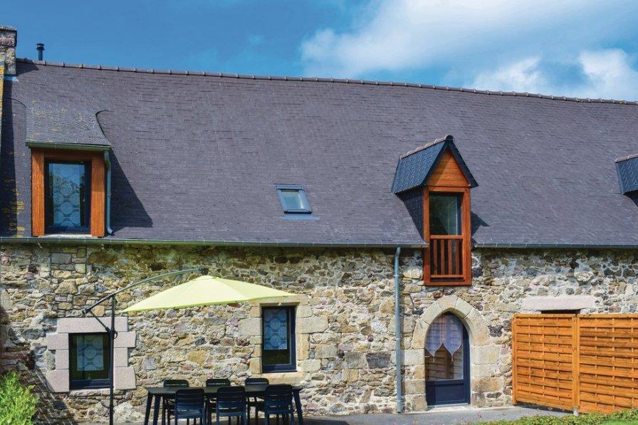 Villa in France, Saint-Alban