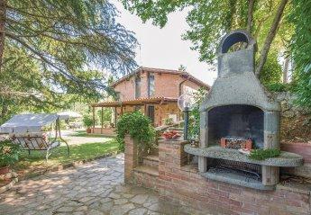 Villa in Italy, Sovicille
