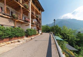 Apartment in Italy, Lamon: