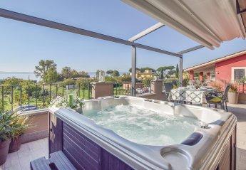 1 bedroom Apartment for rent in Trevignano Romano