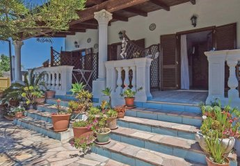 1 bedroom Villa for rent in Forio