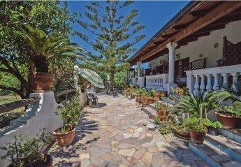 1 bedroom Villa for rent in Forio