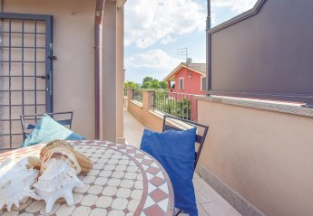 1 bedroom Apartment for rent in Trevignano Romano