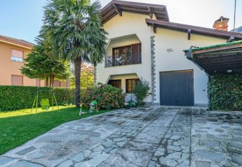 2 bedroom Apartment for rent in Porlezza