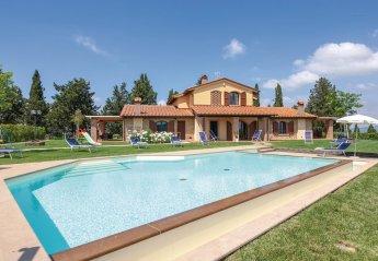 Villa in Italy, Lajatico: SONY DSC