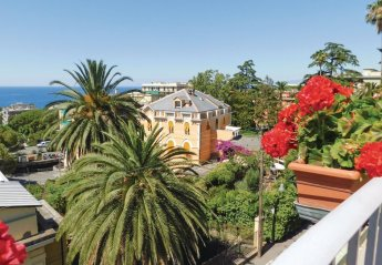 1 bedroom Villa for rent in Genoa