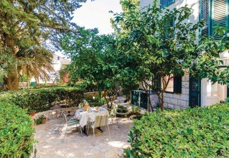 Apartment in Batala, Croatia