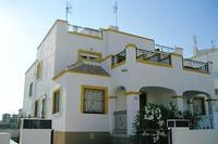Villa in Spain, Urbanisation La Marina: Picture 1