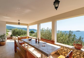 3 bedroom Villa for rent in Vela Luka