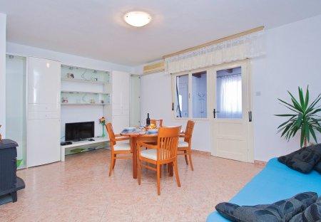 Apartment in Rojnići, Croatia