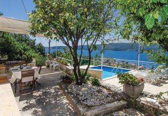 4 bedroom Villa for rent in Viganj