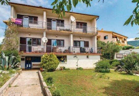 Apartment in Cres, Croatia