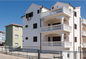 0 bedroom Apartment for rent in Okrug Gornji