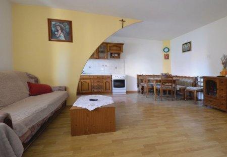Villa in Dobropoljana, Croatia