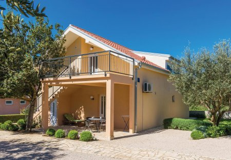 Apartment in Poljica (Zadar), Croatia