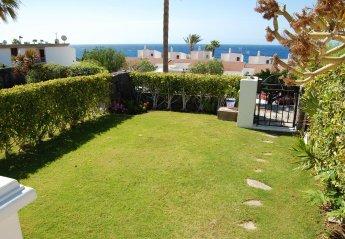 3 bedroom Villa for rent in Golf del Sur