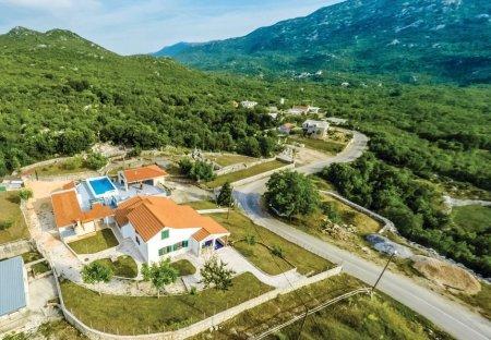 Villa in Kotlenice, Croatia: DCIM\100GOPRO\G0017552.