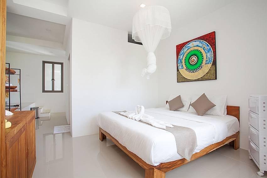 Villa Ajay Samui – 5 Beds