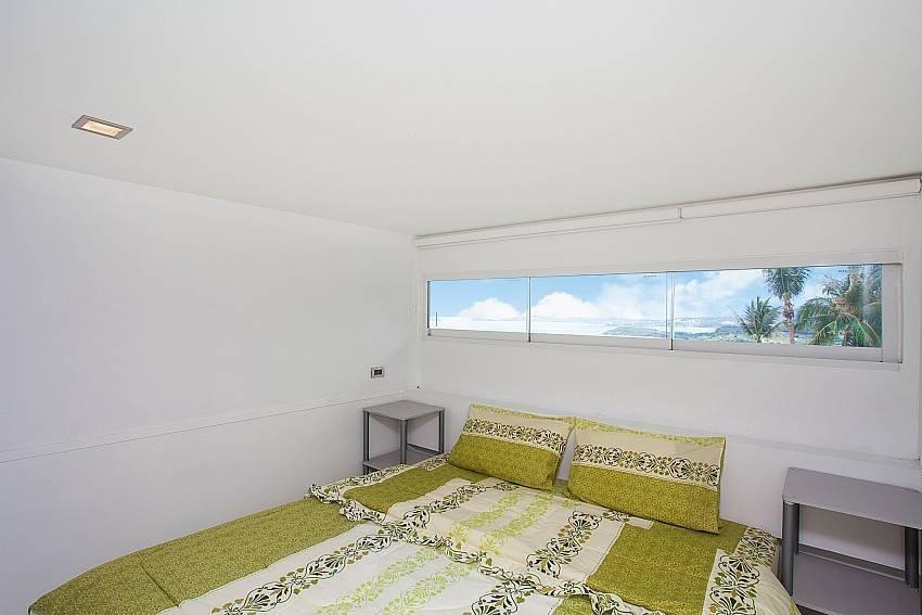 Villa Chetas – 3 Beds